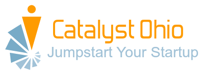 Catalyst Ohio